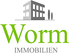 tl_files/SWM_images/logo_worm_immobilien.png